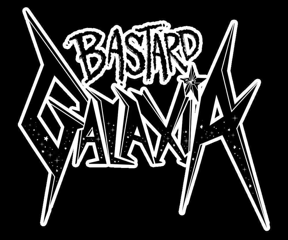 cropped-Bastard-Logo-Small.png