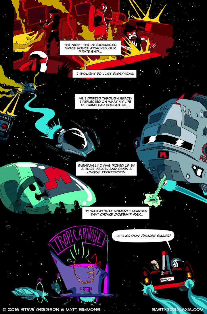 Under Pressure Page 11